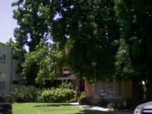 4723 Vista Del Monte Sherman Oaks