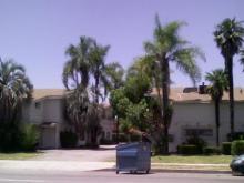 5507-21 Kester Sherman Oaks